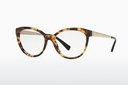 Eyewear Versace VE3237 5208 - Brown, Havanna