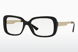 Eyewear Versace VE3241 GB1 - Black
