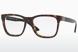 Eyewear Versace VE3243 108 - Brown, Havanna