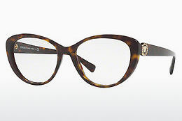 Eyewear Versace VE3246B 108 - Brown, Havanna