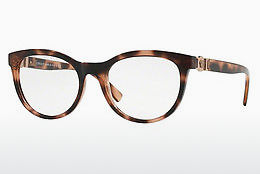 Eyewear Versace VE3247 5259 - Brown, Havanna