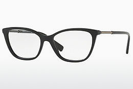 Eyewear Versace VE3248 GB1 - Black