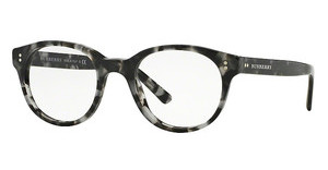 Burberry BE2194 3533 GREY HAVANA