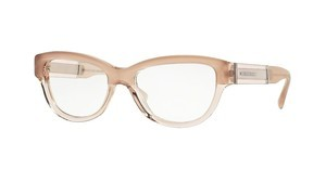 Burberry BE2208 3560 TOP OPAL NUDE/NUDE