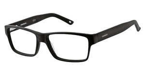Carrera CA6178 QHC MTT BLACK