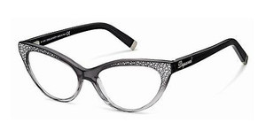 Dsquared DQ5029 020