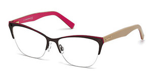 Dsquared DQ5183 050