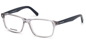 Dsquared DQ5200 020