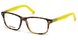 Dsquared DQ5200 055