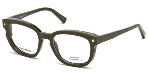 Dsquared DQ5236 098