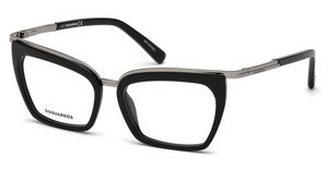 Dsquared DQ5253 A01