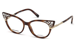 Dsquared DQ5256 053