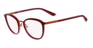 Etro ET2100 600 RED-ORANGE
