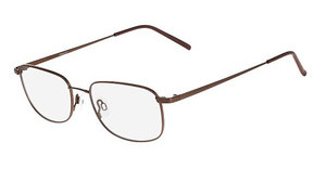 Flexon FOSTER 600 210 BROWN
