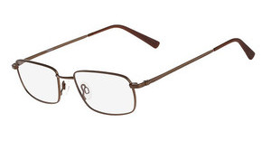 Flexon WILSON 600 210 BROWN