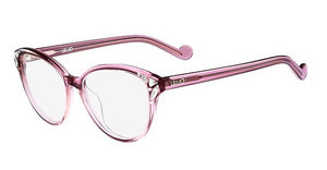 Liu Jo LJ2635R 662 ANTIQUE ROSE
