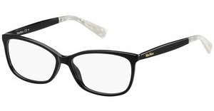 Max Mara MM 1230 807 BLACK