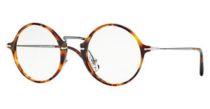 Persol PO3091V 108 LIGHT HAVANA