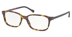 Polo PH2113 5467 VINTAGE ANTIQUE TORTOISE