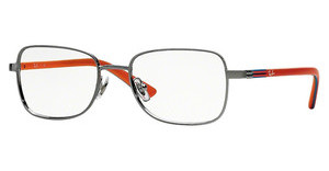 Ray-Ban Junior RY1036 4022 SILVER