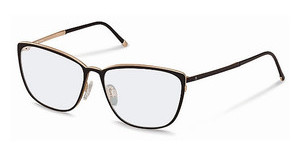 Rodenstock R2569 A