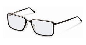Rodenstock R2572 A