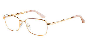 Safilo SA 6009 000 ROSE GOLD