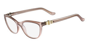 Salvatore Ferragamo SF2727 902 TURTLE