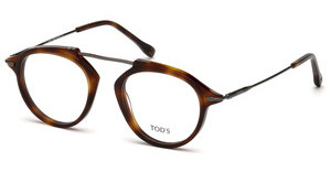 Tod's TO5181 053