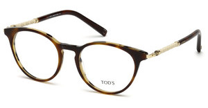 Tod's TO5184 056