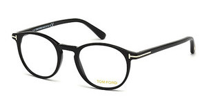 Tom Ford FT5294 052