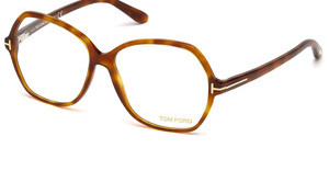 Tom Ford FT5300 053