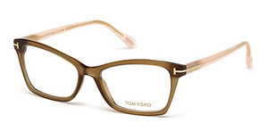 Tom Ford FT5357 048
