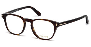 Tom Ford FT5410 052