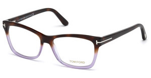 Tom Ford FT5424 56A