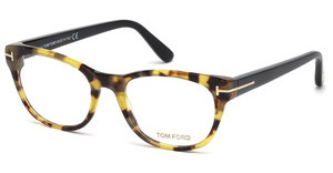 Tom Ford FT5433 056