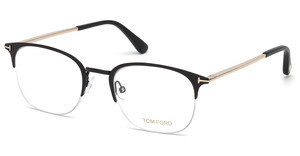 Tom Ford FT5452 002