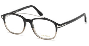 Tom Ford FT5454 064