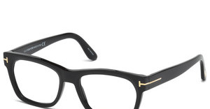 Tom Ford FT5468 002