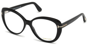 Tom Ford FT5492 001