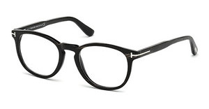 Tom Ford FT5498-P 62R