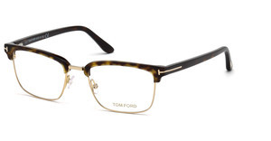 Tom Ford FT5504 052