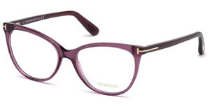 Tom Ford FT5513 081
