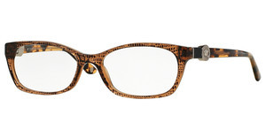 Versace VE3164 991 LIZARD BROWN