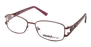 Vienna Design UN442 03 purple