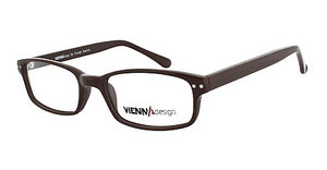 Vienna Design UN515 02 dark brown