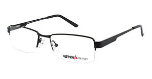 Vienna Design UN535 03 black