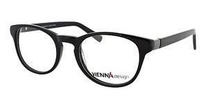 Vienna Design UN544 01 black