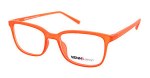 Vienna Design UN575 06 orange