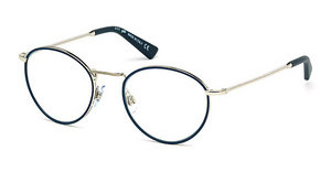 Web Eyewear WE5175 016